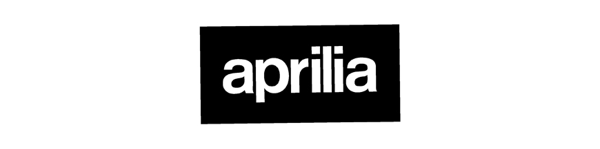 APRILIA MRA TOURING