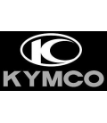 KYMCO ESCAPES STORM