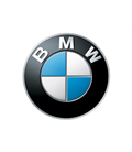 BMW FILTROS K&N
