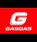 GAS GAS FILTROS K&N
