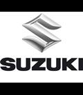 SUZUKI FILTROS K&N