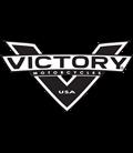 VICTORY RODAMIENTOS DIRECCION