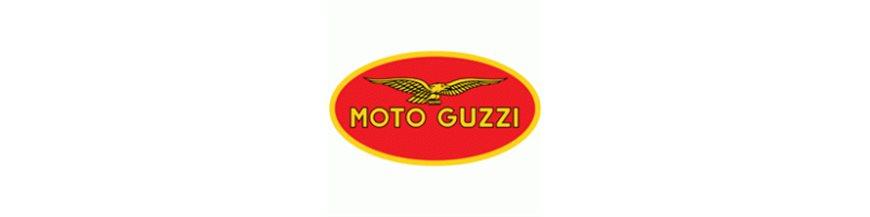 MOTO GUZZI RETENES HORQUILLAS