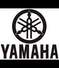 YAMAHA ANCLAJES BAUL SHAD