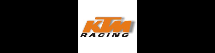 KTM CERRADURAS
