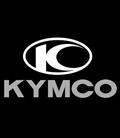 KYMCO CERRADURAS