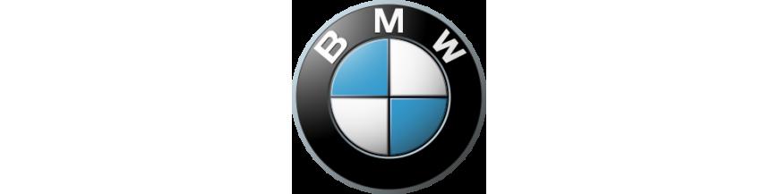 BMW PORTAMATRICULAS PUIG