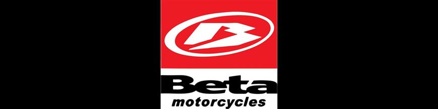 BETA BOBINAS DE ALTA