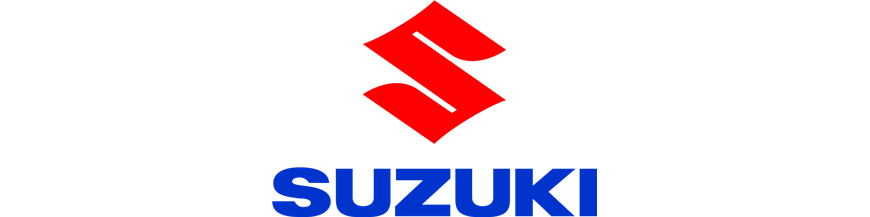 SUZUKI BOBINAS DE ALTA