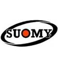 SUOMY PANTALLAS