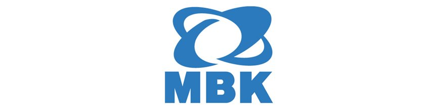 MBK EMBRAGUE TECNIUM REGULABLE