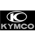 KYMCO LARGOS PUIG