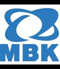 MANETAS MBK