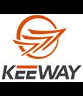 MANETAS KEEWAY