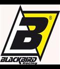 OTROS BLACKBIRD RACING