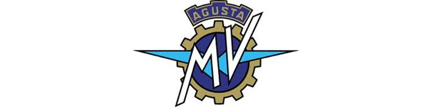 MV AGUSTA R FIGHTER