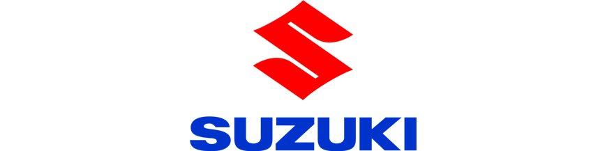 SUZUKI R FIGHTER