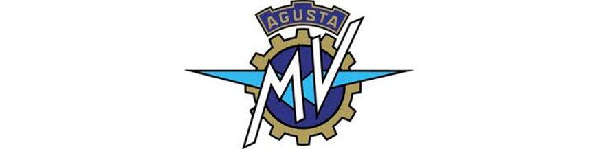 MV AGUSTA R FIGHTER S