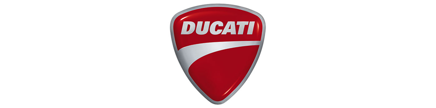 DUCATI PROTECTOR TAPON EXTREME