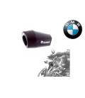 BMW PELACRASH