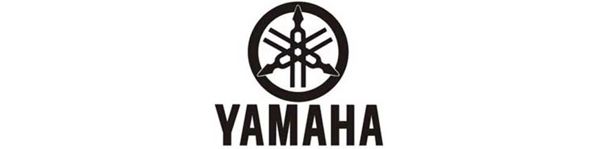 YAMAHA DIABOLOS PROTECTORES