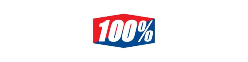 EQUIPACIONES 100%