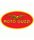 MOTO GUZZI DISCOS BREMBO FLOTANTES