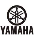 YAMAHA DISCOS BREMBO FLOTANTES