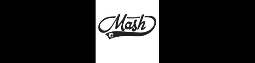 MASH HH SINTETIZADAS EBC