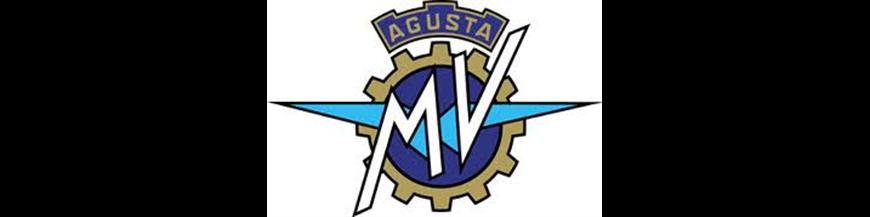 MV AGUSTA GB RACING