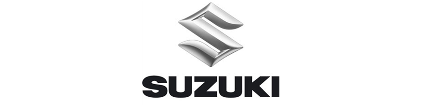 SUZUKI SPORT
