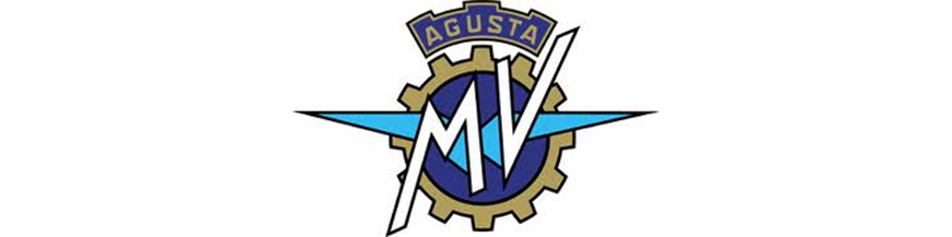 MV AGUSTA VINTAGE