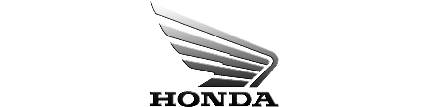 HONDA HERITAGE