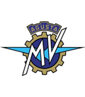 MV AGUSTA HERITAGE
