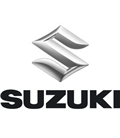 SUZUKI HERITAGE