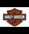 HARLEY DAVIDSON TRAIL