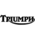QUILLAS TRIUMPH ERMAX