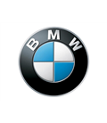 BMW BATERIAS GEL BS