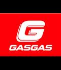 Gas Gas BATERIAS GEL BS