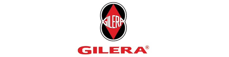 GILERA BATERIAS GEL BS