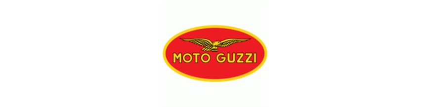 MOTO GUZZI BATERIAS GEL BS