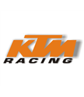 KTM ANCLAJES BAUL SHAD