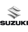 SUZUKI ANCLAJES BAUL SHAD