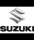 SUZUKI ANCLAJES RESPALDOS SHAD