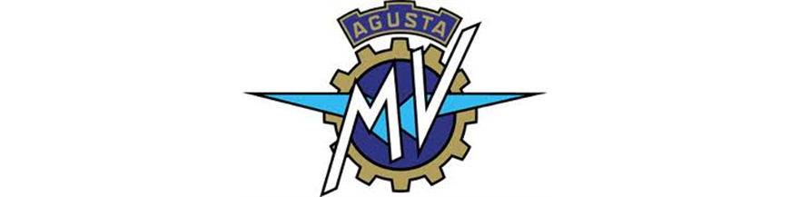 MV AUGUSTA ANCLAJES DEPOSITO SHAD