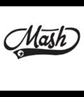 MASH SOPORTES ALFORJAS SHAD