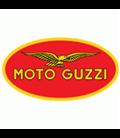 MOTO GUZZI SOPORTES ALFORJAS SHAD