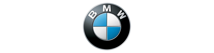 BMW ANCLAJES MALETAS SHAD