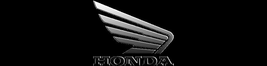 HONDA ANCLAJES MALETAS SHAD