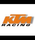 KTM ANCLAJES MALETAS SHAD